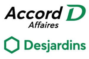 Accordd Affaires