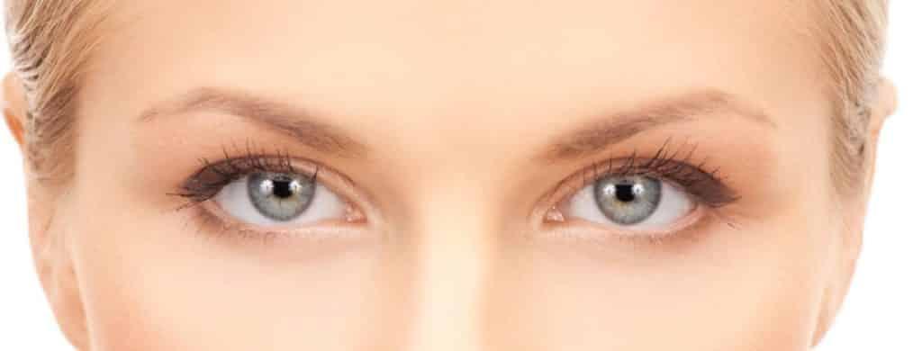 3 Techniques de création de sourcils