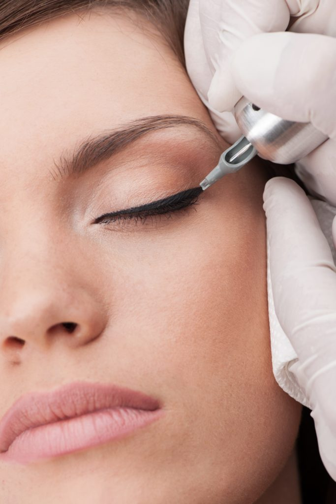 yeux-maquillage-test