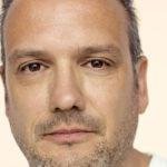 Maquillage Permanent Josée Lemieux - Homme