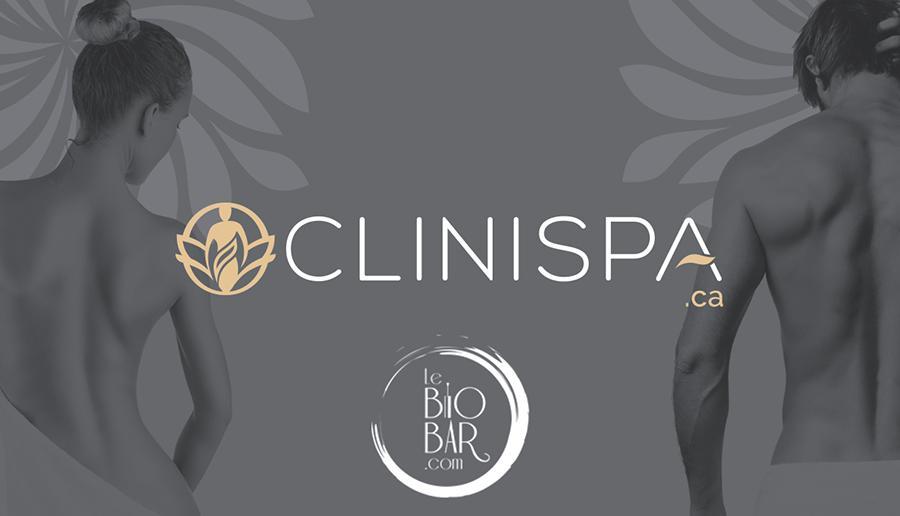 CliniSpa - maquillage permanent - Josée Lemieux