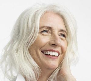 maquillage permanent Lèvres - Josée Lemieux