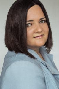 Josee Lemieux Maquillage Permanent inc.